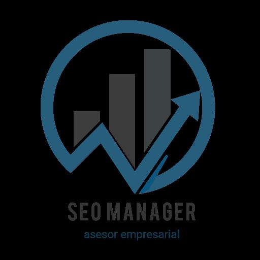 SEO Manager - Asesor marketing digital - Digitalización Pymes